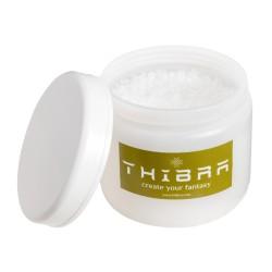 Thibra Pearl