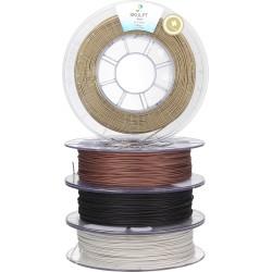 Thibra 3D filamento