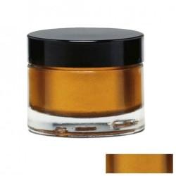 Gilding wax - Renaissance gold