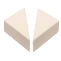24 Latex sponge