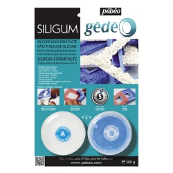 Siligum - 300g