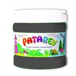 Patarev black 400g
