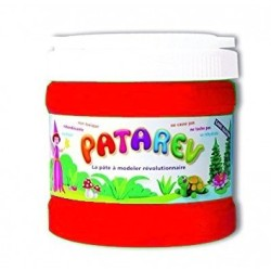 Patarev rouge 400g