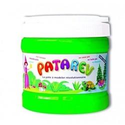 Patarev green 400g