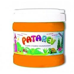 Patarev orange 400g
