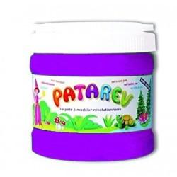 Patarev purple 400g