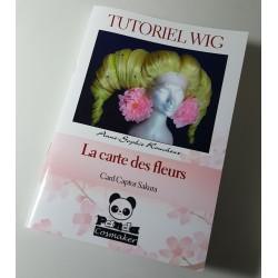 Livre tutoriel wig - La...