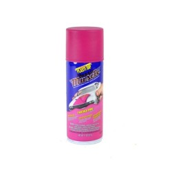 Plastidip muscle pink panther