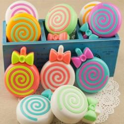 Kit à lentilles Lollipop