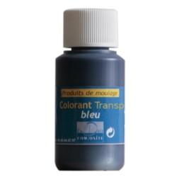 Colorant opaque noir