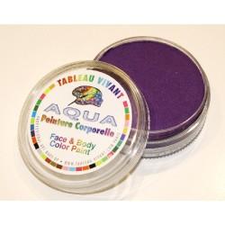 Aqua purple