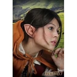 Oídos Hobbit