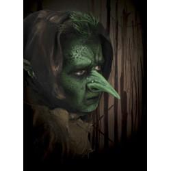 Goblin nose