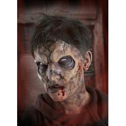 Frente zombi