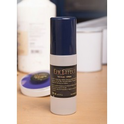 Fixateur maquillage 100ml