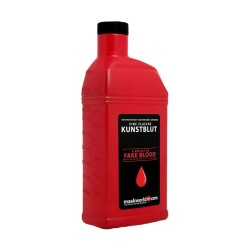 Fake blood 450ml