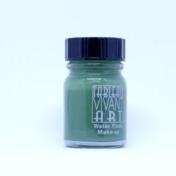 Fluido mimetico verde
