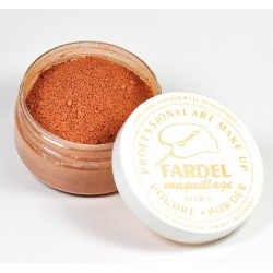 Free powder - 548