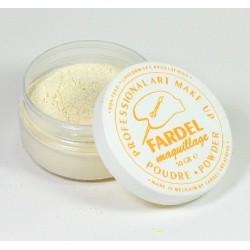 Free powder - 562