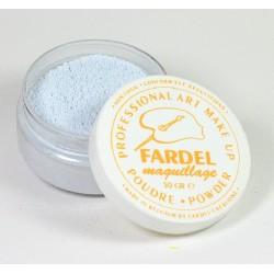 Free powder - 565