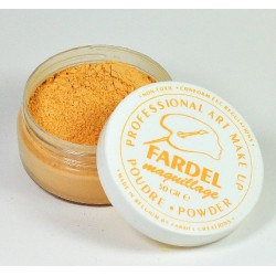 Free powder - 567