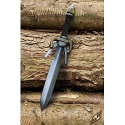 Dague trident
