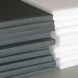 Foam 10mm XL size