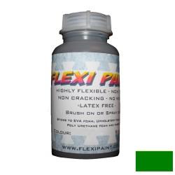 Flexipaint vert 250g