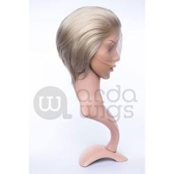 CL - 053 ash blonde