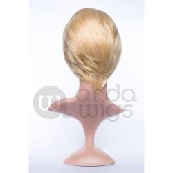 CL - 056 fairy blonde