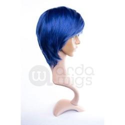 CL - 036 indigo blue