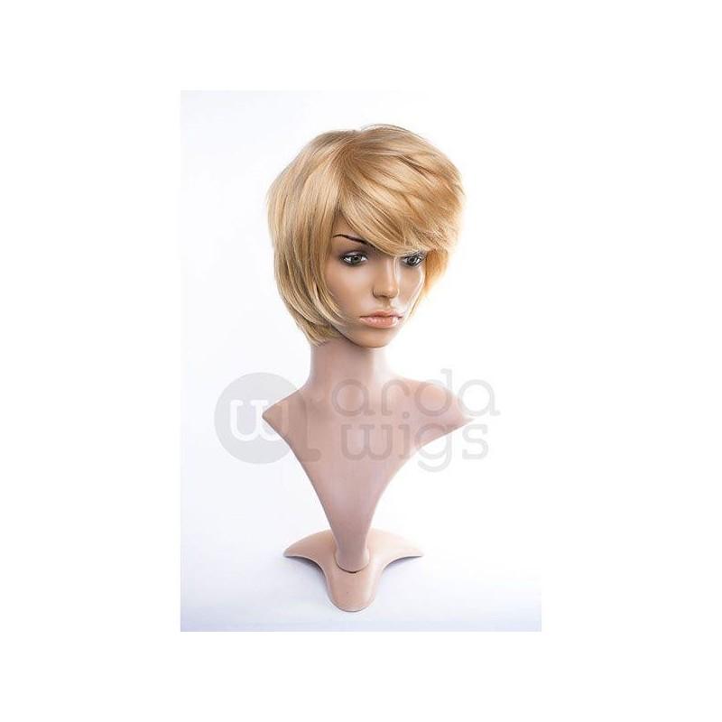 CL - 057 pale blonde