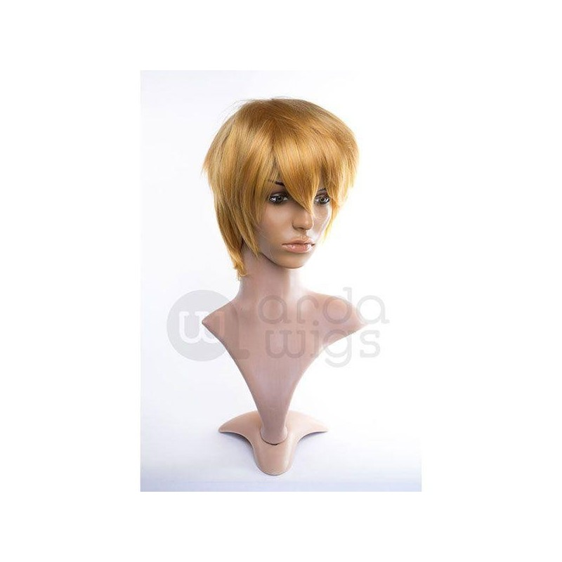 CL - 060 light blonde
