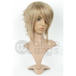 CL - 052 dark ash blonde
