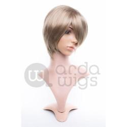 CL - 052 dark ash blonde