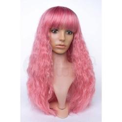 CL - 009 rose pink