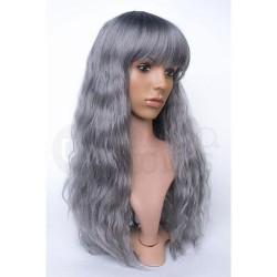 CL - 080 grey