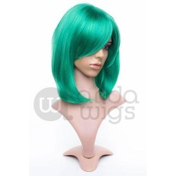 CL - 048 emerald green