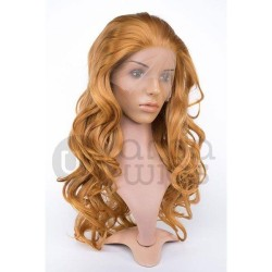 CL - 059 ginger blonde