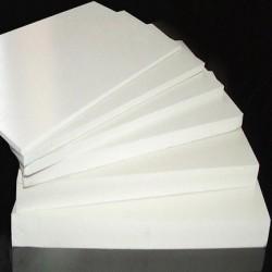 EVA125 foam 10mm M