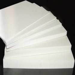 EVA125 foam 10mm S