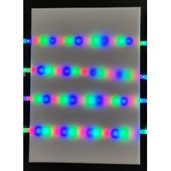 Translucent Foam 5mm S