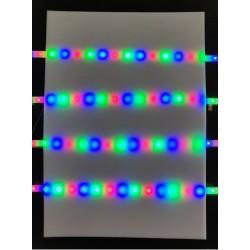 Translucent Foam 3mm L
