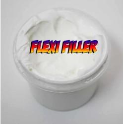 Flexi Filler