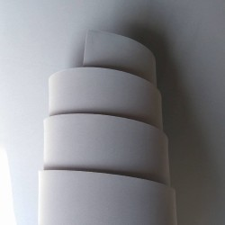 Foam EVA100 2mm S