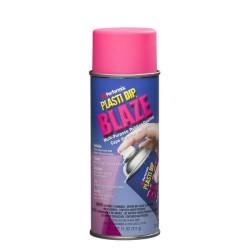 Plastidip rose fluo