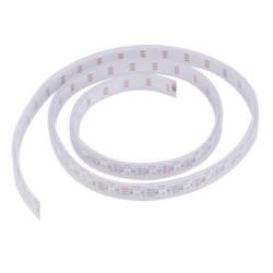 Bande de LED contrôlable
