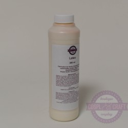 Latex 250ml