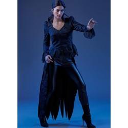 Patron sorcière