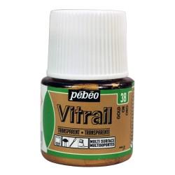 Vitrail or